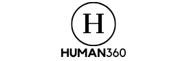 Human360 - Blog - Efektywność osobista