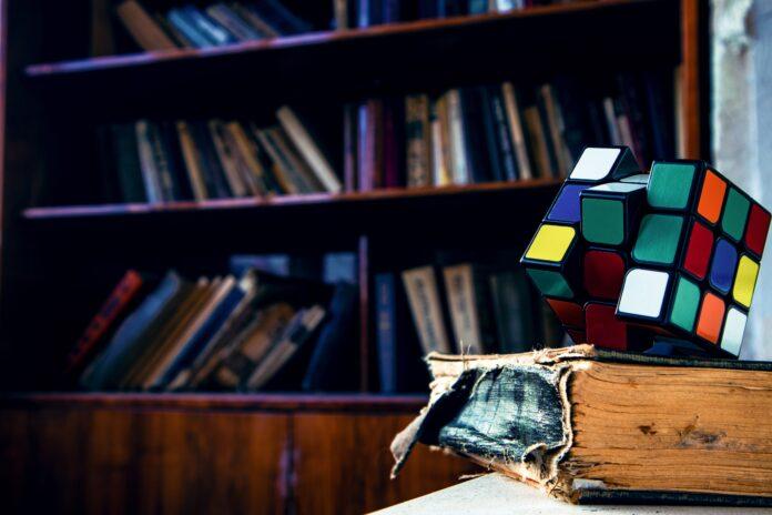 Umiejętności miękkie - dlaczego warto rozwijać?
