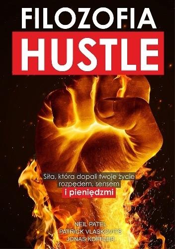 Filozofia Hustle
