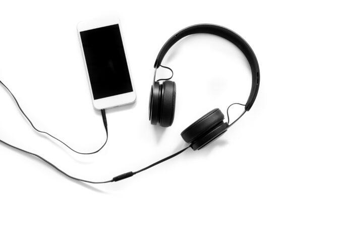 Słuchanie muzyki, a produktywność