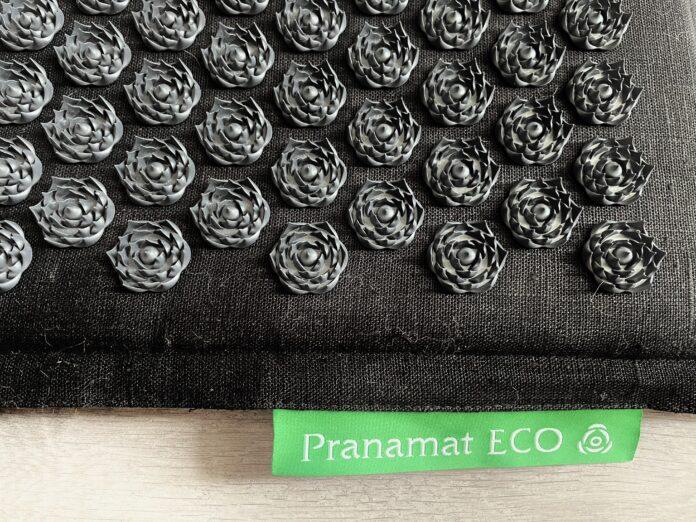 mata do akupresury Pranamat ECO