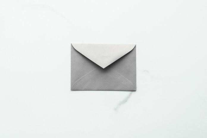 Newslettery biznesowe i marketingowe