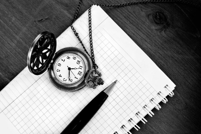 Jak wrócić do pracy, pasji lub aktywności po przerwie?